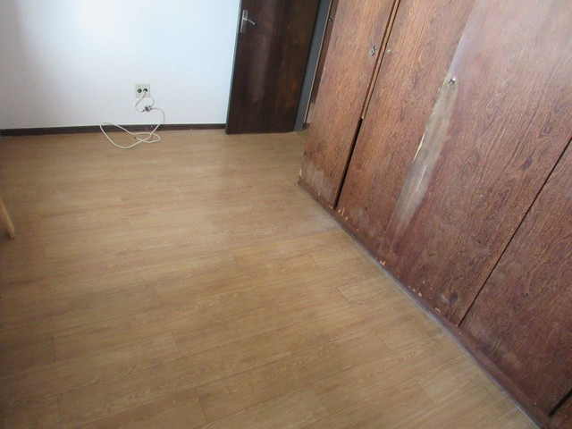 RM Imóveis vende apartamento 3 quartos com dois banhos no coração do Caiçara! - Foto 13