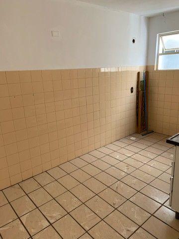 Apartamento de dois quartos, Super Bem Localizado, a dez minutos do centro de Goiânia - Foto 15