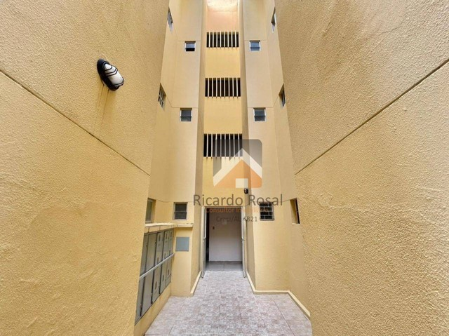 Apartamento c/ 3 quartos, suíte e c/ mobília planejada na Mangabeiras!!! - Foto 12
