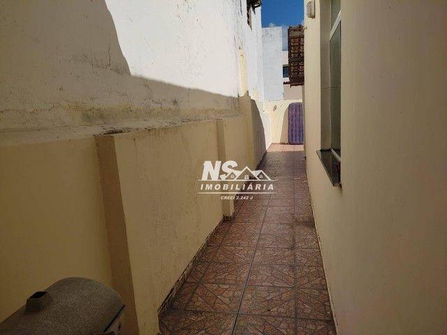 Ilhéus - Casa Padrão - Pontal - Foto 8