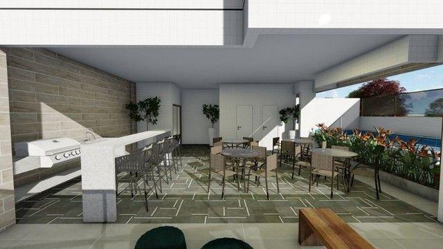 Apartamento à venda, 57 m² por R$ 289.100,00 - Jardim São Paulo - João Pessoa/PB - Foto 4