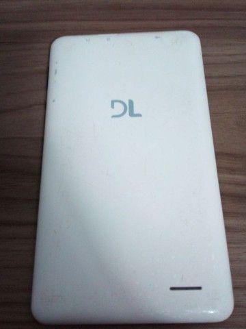 Tablet Infantil DL - Foto 2