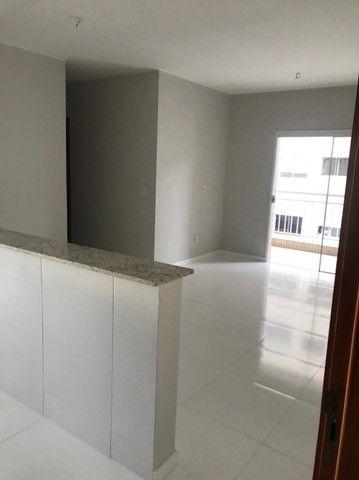Apartamento para venda possui 80 metros quadrados com 3 quartos em Sacramenta - Belém - PA - Foto 11