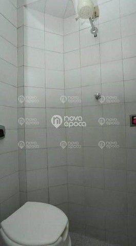 Apartamento à venda com 3 dormitórios em Copacabana, Rio de janeiro cod:CP3AP55929 - Foto 16