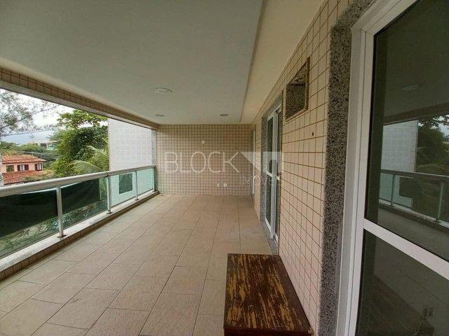 Apartamento à venda com 3 dormitórios cod:BI9008 - Foto 2
