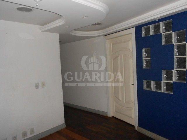 Salas/Conjuntos para comprar no bairro Floresta - Porto Alegre - Foto 7