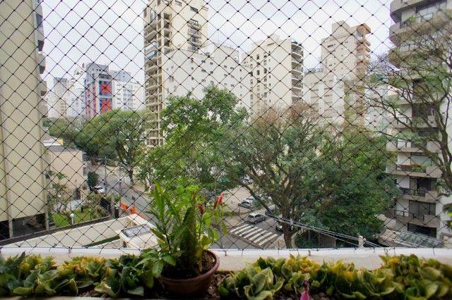 São Paulo - Apartamento Padrão - JARDIM PAULISTA - Foto 5