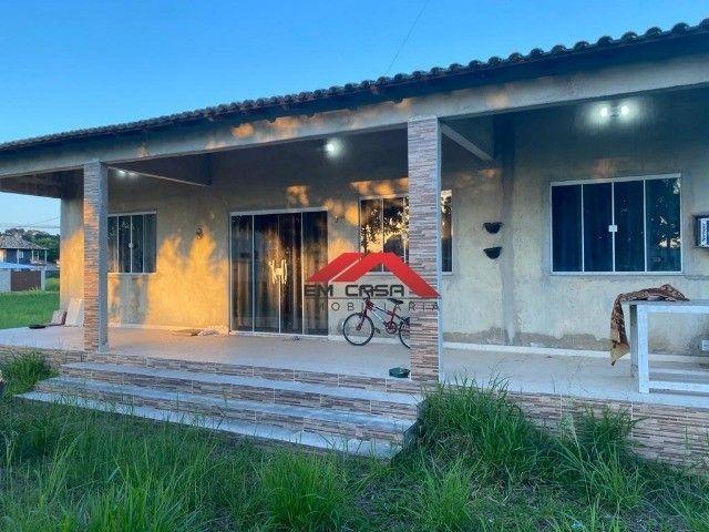 wfg2996  linda casa em unamar cabo-frio   cond.nova califórnia