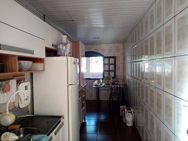 Casa no cohapar lll - Foto 5
