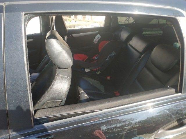 Mercedes B200 - Oportunidade - Vendo ou troco. - Foto 5