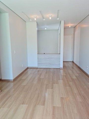 Vendo apartamento no Jardim La Salle com 151m² - Foto 8