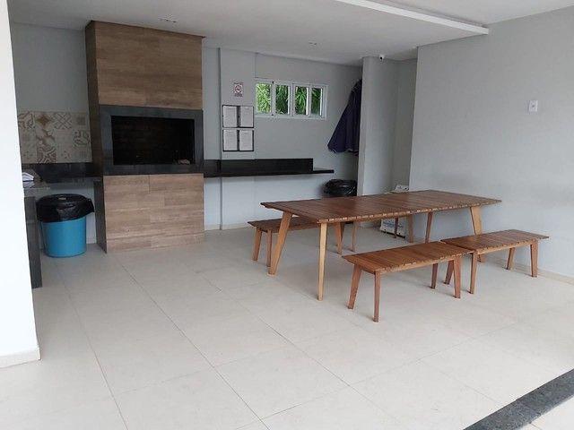 Apartamento para venda com 75 metros quadrados com 2 quartos em Umarizal - Belém - Pará - Foto 19
