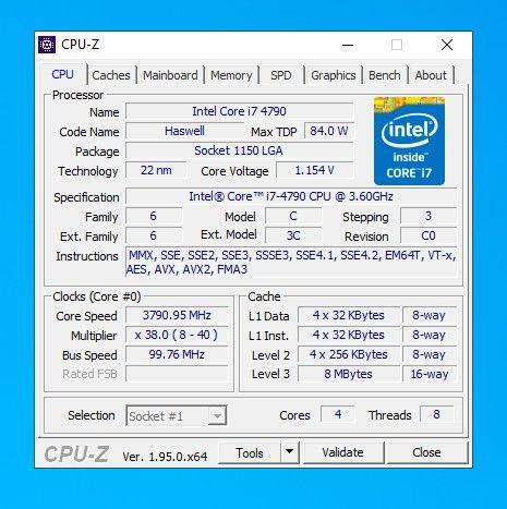 Pc Core i7 / GTX 750 TI / 24GB Ram / SSD 480GB / 1Tb HD - Foto 6