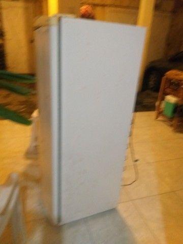 Geladeira  conservada * - Foto 3