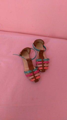 Calçados  - Foto 5