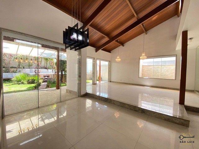 BELO HORIZONTE - Casa Padrão - Jaraguá - Foto 5