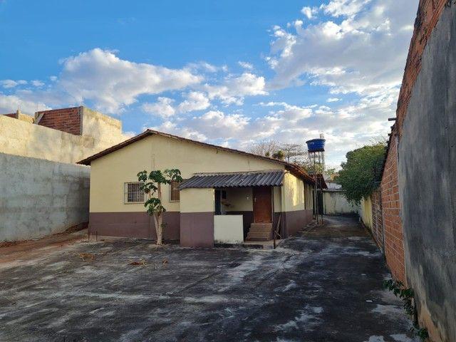 Casa 3 quartos lote grande 490m² na Vila Maria Luiza, próxima ao Jardim Novo Mundo!! - Foto 7
