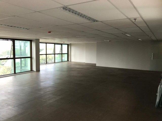Sala/Escritório para aluguel possui 160 metros quadrados em Casa Forte - Recife - PE - Foto 11