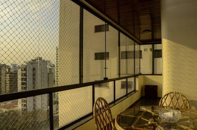 São Paulo - Apartamento Padrão - PLANALTO PAULISTA - Foto 15