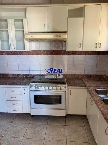 Apartamento para aluguel, 3 quartos, 1 suíte, 1 vaga, Novo Eldorado - Contagem/MG - Foto 13