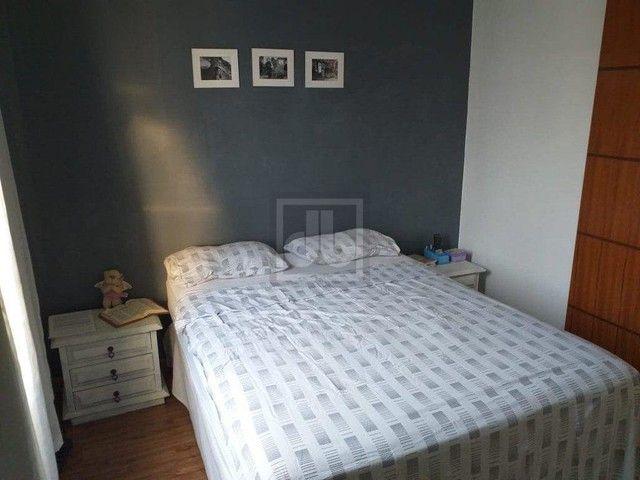 Méier - Rua Arquias Cordeiro Oportunidade! Apartamento pronto para Morar! 2 quartos - Vaga - Foto 9