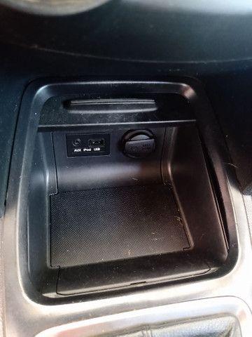 Hyundai HB20 2015 comfort plus TOP lindo - Foto 12