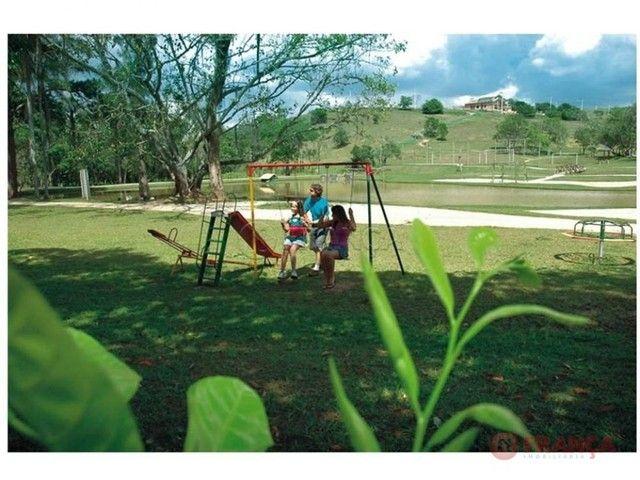Casa de condomínio à venda com 3 dormitórios em Bandeira branca, Jacarei cod:V13171 - Foto 11