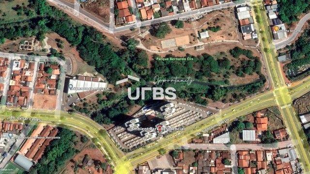 Goiânia - APARTAMENTO PADRÃO - Jardim Europa - Foto 2