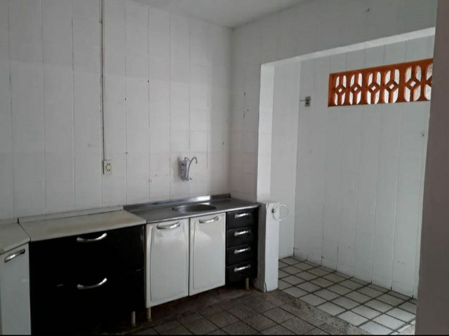 Vendo casa no Recanto Vinhais - Foto 9