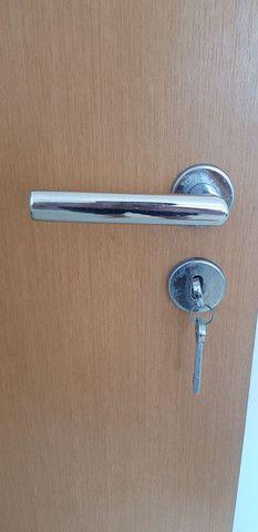 Porta Lisa Pormade - Foto 2