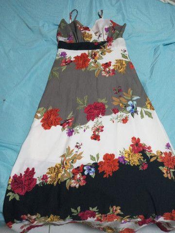 Vestidos de formaturas - Foto 2