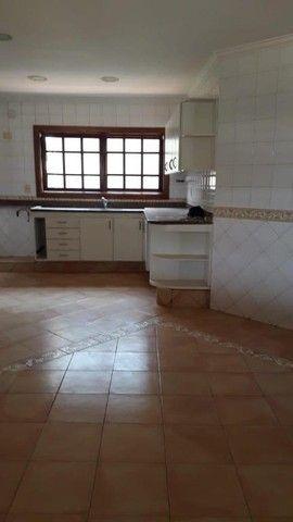 Casa com 4 dormitórios para alugar, 420 m² por R$ 5.800/mês - Jardim Vivendas - São José d - Foto 2