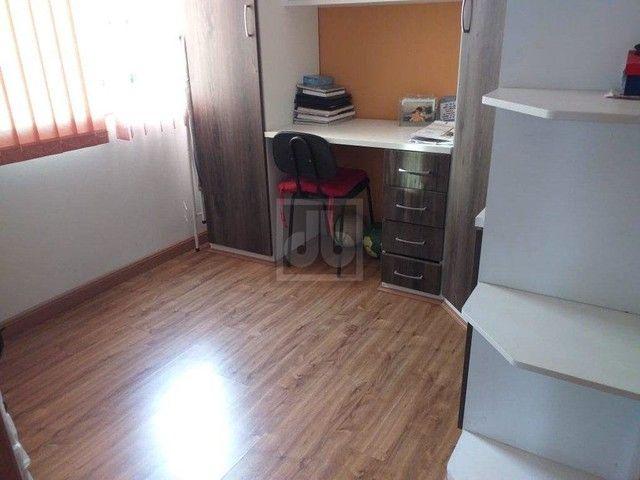 Méier - Rua Arquias Cordeiro Oportunidade! Apartamento pronto para Morar! 2 quartos - Vaga - Foto 11