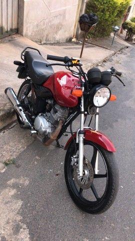 Fan 125 cm motor 150