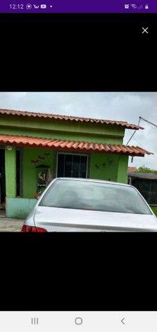Pinturas de casas e apartamentos com ótimos preços  - Foto 3