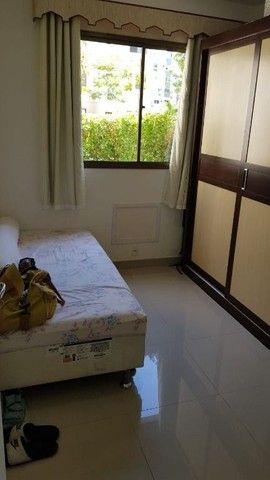 Rio de Janeiro - Apartamento Padrão - Recreio dos Bandeirantes - Foto 15