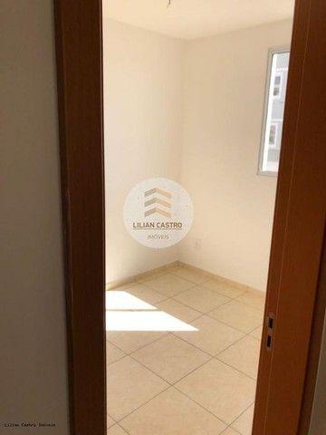 Apartamento para Venda em Belo Horizonte, BANDEIRANTES, 2 dormitórios, 1 banheiro, 1 vaga - Foto 2