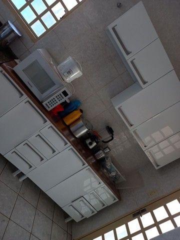 Rancho condomínio itapoã 20 km de Araçatuba  - Foto 20