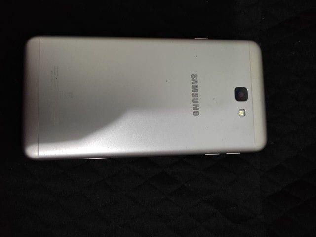 Samsung J7 Prime 2 - Foto 2