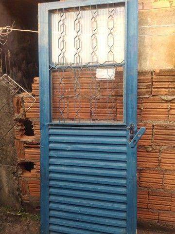 Porta de janela - Foto 5