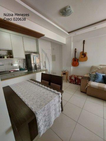 Apartamento no Barbalho - 02 quartos - Foto 5
