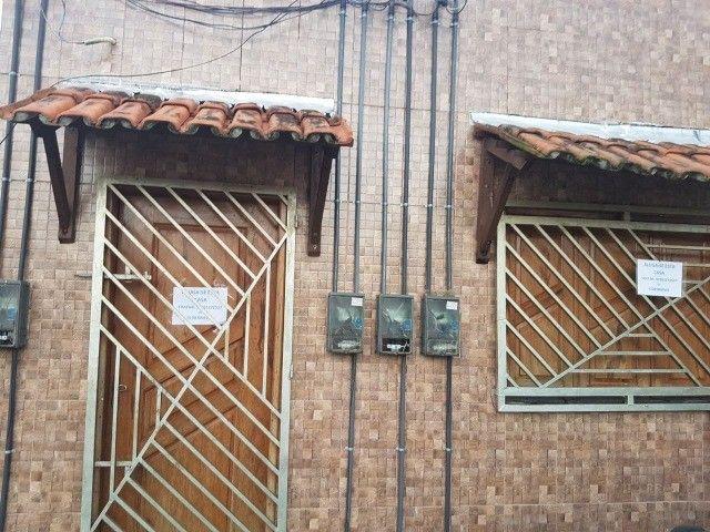 Vende-se Casa com Kit nets - Foto 11