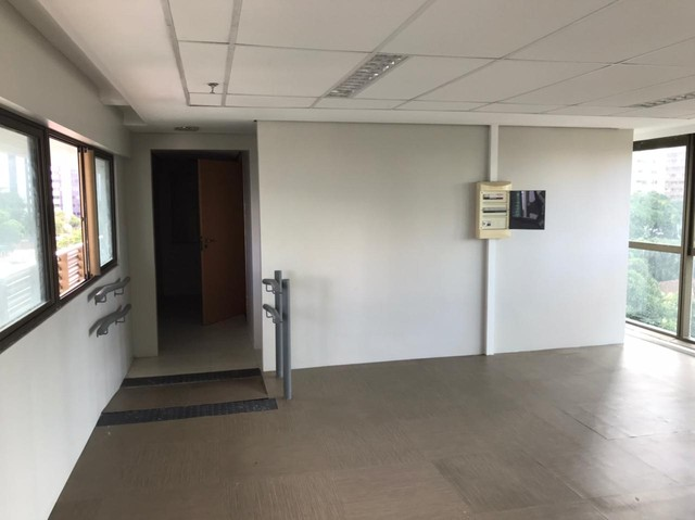 Sala/Escritório para aluguel possui 160 metros quadrados em Casa Forte - Recife - PE - Foto 16