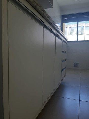 A RC+Imóveis aluga apartamento com vista privilegiada no Centro de Três Rios-RJ - Foto 7