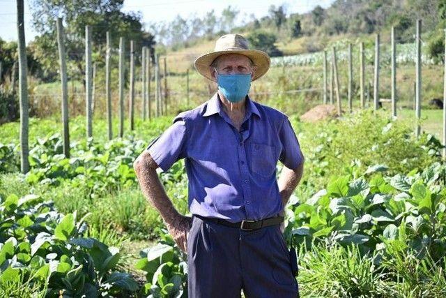 FN Crédito rural