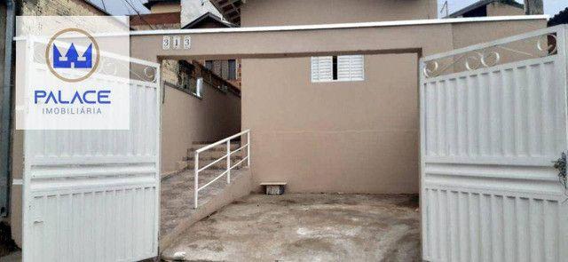 Casa à venda Santa Terezinha R$ 220.000,00 - Foto 10