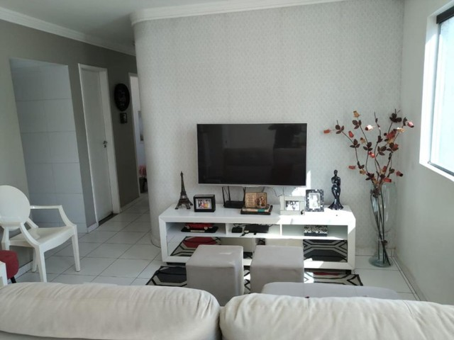 Apartamento no Condomínio Siena - Foto 6