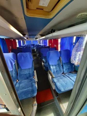 Vendo Micro ônibus  - Foto 8