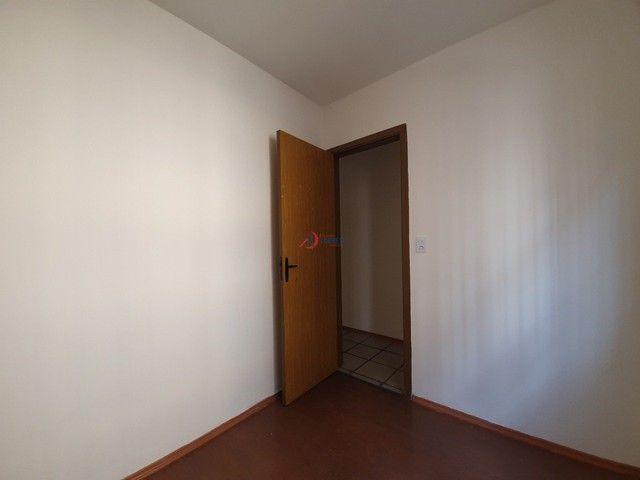 Contagem - Apartamento Padrão - Jardim Riacho das Pedras - Foto 13