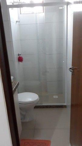 Apartamento à venda com 2 dormitórios em Bancários, João pessoa cod:010020 - Foto 10